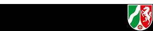 logo-nrw